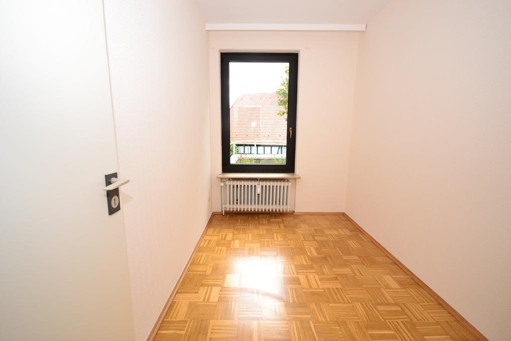21. Kleines Zimmer...
