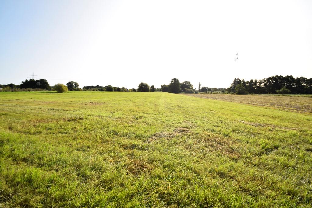 8.792 m² landwirtschaftliche Fläche