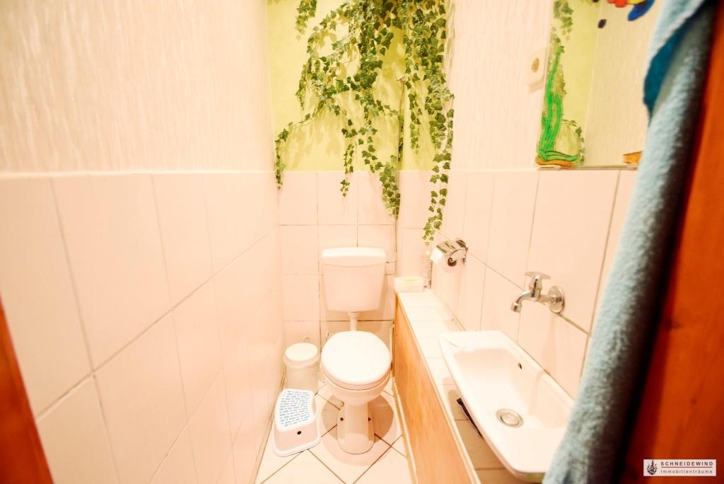 Gäste WC.JPG