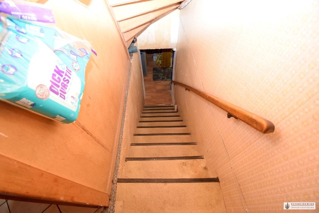 Kellerabgang.JPG