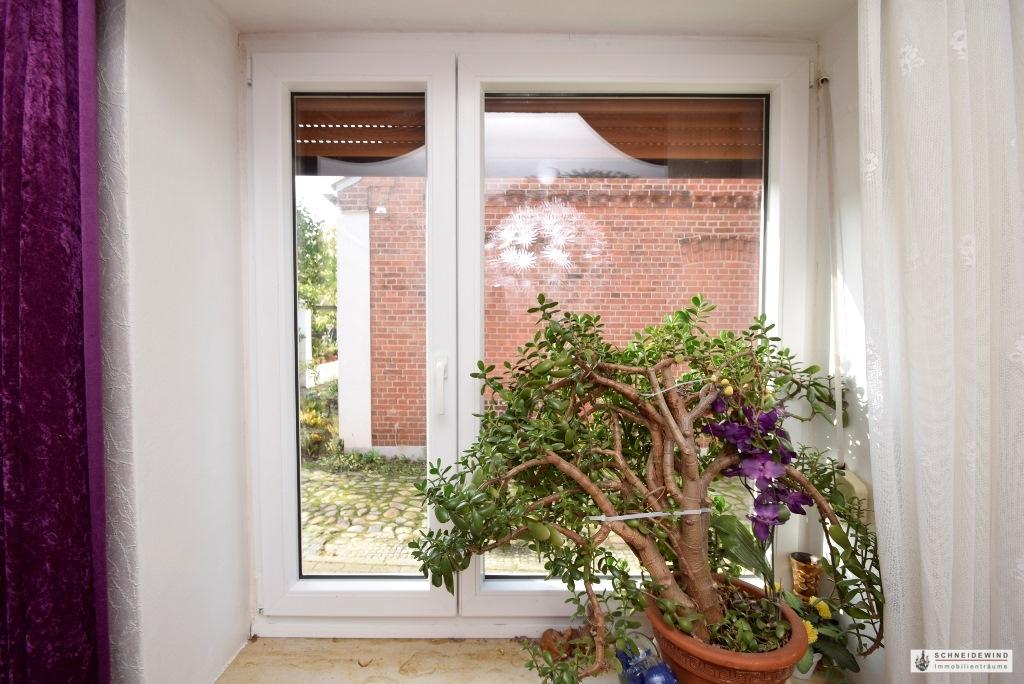 Neue Fenster im EG.JPG