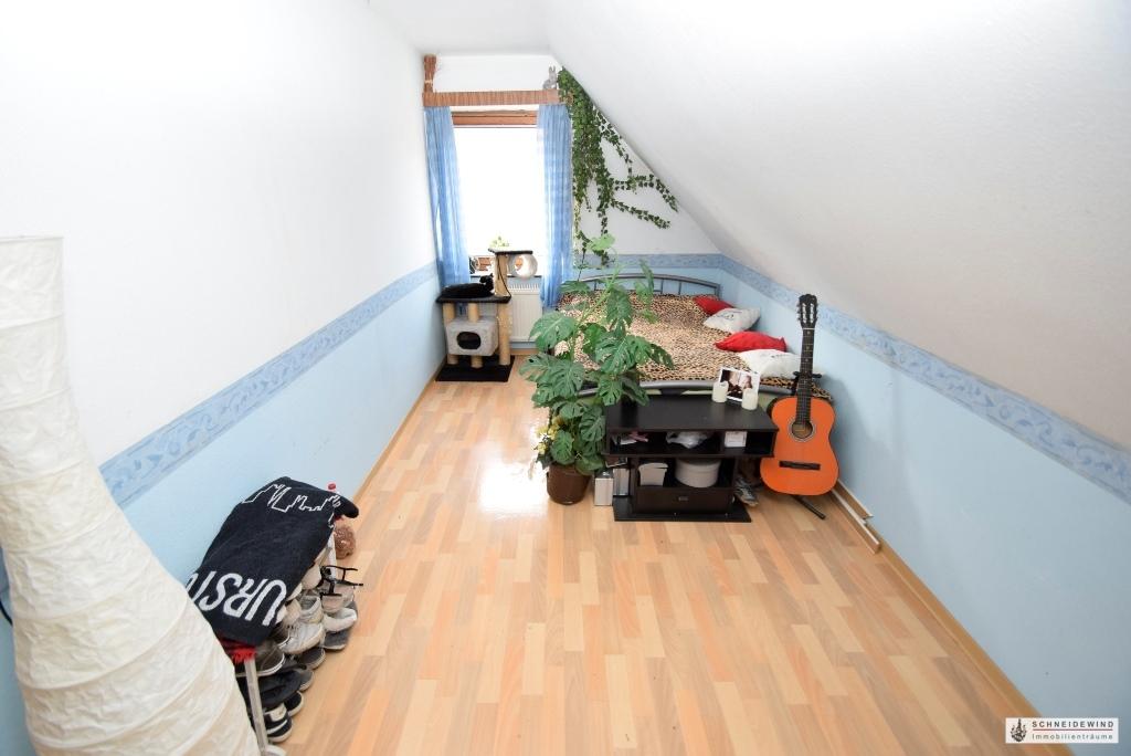 Schlafzimmer im OG.JPG
