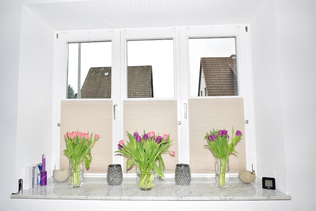 25. Küchenfenster