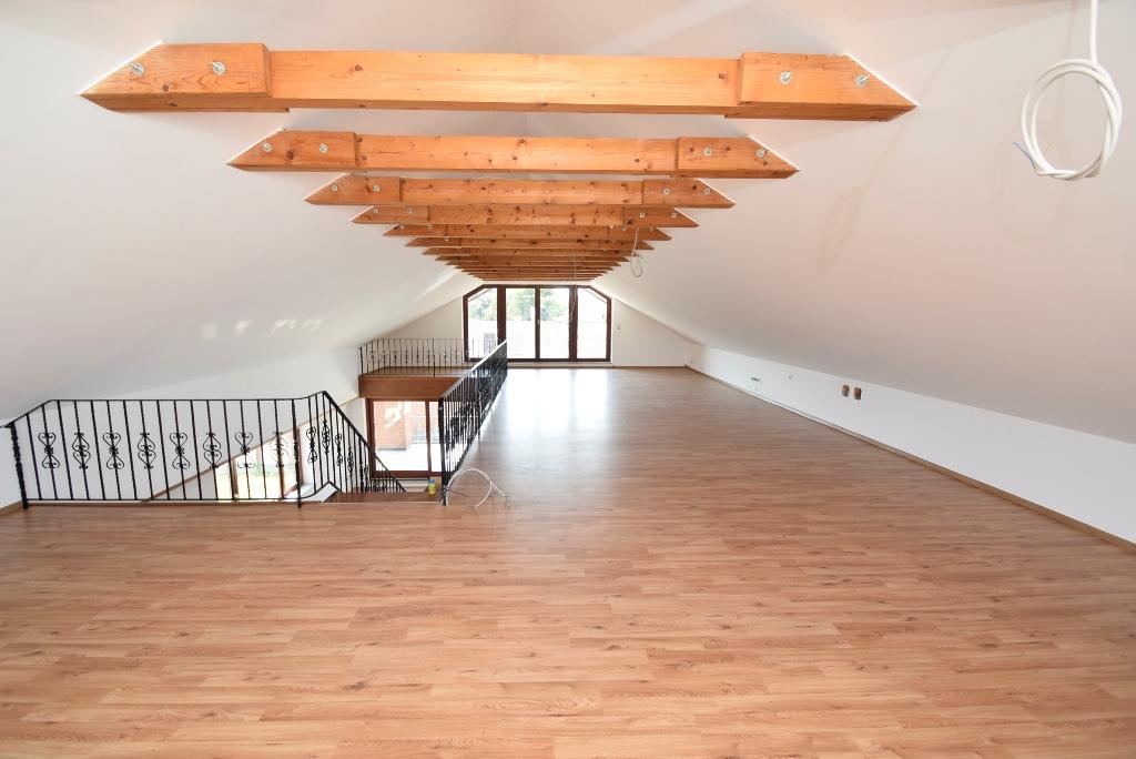 10. Dachgeschoss