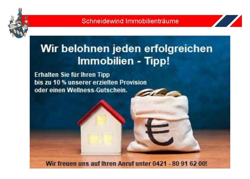 Tippgeber-Provision