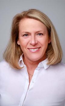 Ursula Schneidewind