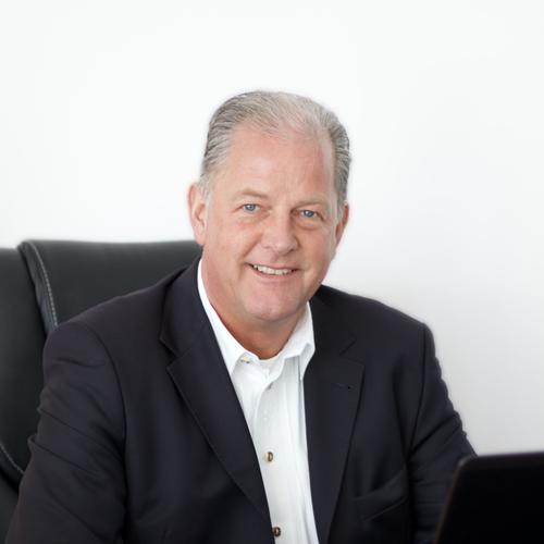 Dirk Schneidewind