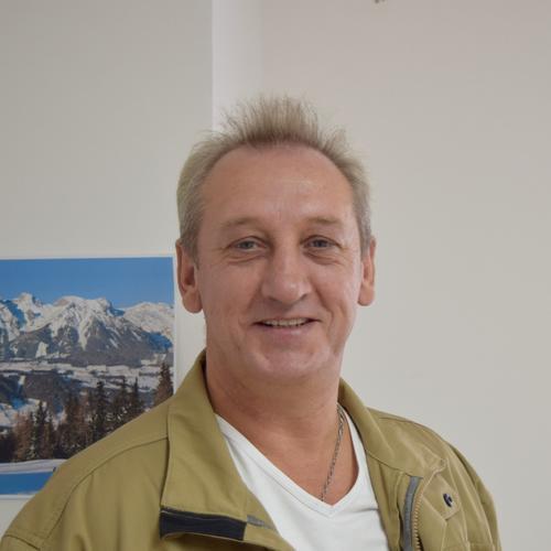 Nikolaj Falko